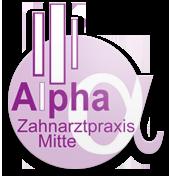 Zahnarztpraxis Alpha Mitte