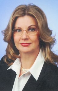 Christiane Trautner