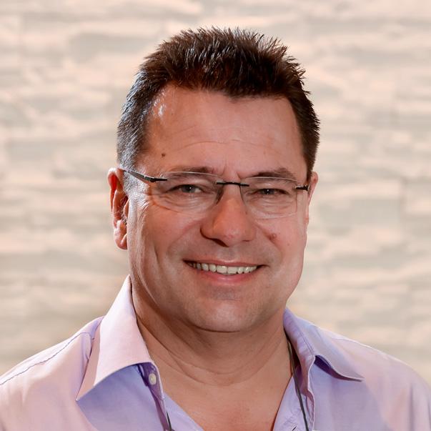 Sigurd Pohl